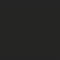 AN010Q INTERPON A1000 BLACK/7402/20KG