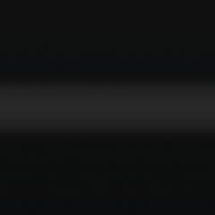 Interpon A1230 - Noir 4 - Smooth Gloss AN051F
