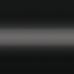 Interpon 100 - Black ANTIGRAFFIO - Smooth Satin AN103JR