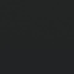 Interpon 100 - Black Epoxy 10% Matt - Gładki Mat AN200V