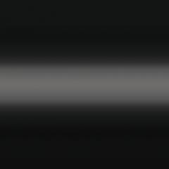 Interpon 100 - RAL 9005 - Coarse Texture Matt AN400V