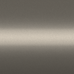 Interpon 700 MR - BLOOMBER INOX - Smooth Satin E3503I