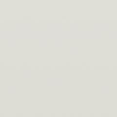 Interpon 700 - Frost White - Coarse Texture Matt EA406E