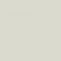 Interpon 700 - RAL 9002 - Smooth Gloss EA610JR