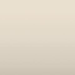 Interpon 700 - RAL 9001 - Coarse Texture Gloss EAB30I