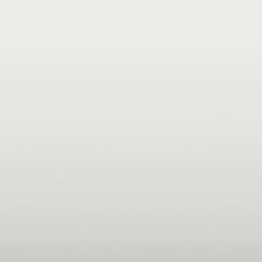 Interpon 700 - RAL 9003 - Coarse Texture Gloss EAB33I