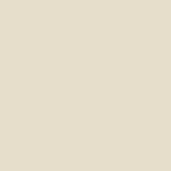 Interpon 700 - RAL 1013 - Lisse Brillance ED613G