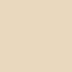 Interpon 700 - RAL 1015 - Smooth Gloss ED615G