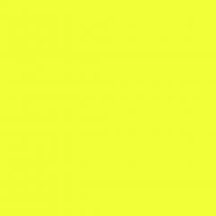 Interpon 700 - RAL 1026 - Lisse Brillance EE005JR