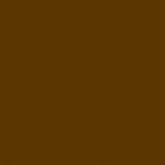 Interpon ACE Primer Plus - Caterpillar Yellow - Lisse Satin EE101G