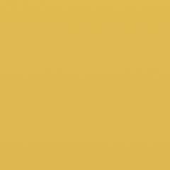 Interpon 700 AF - Atlas Copco Yellow - Smooth Satin EE501D