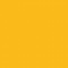 Interpon 700 - RAL 1021 - Smooth Gloss EE621G