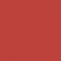 Interpon 700 - RAL 3020 - Coarse Texture Gloss EG404JR