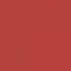 Interpon 700 - RAL 3020 - Smooth Gloss EG620G
