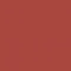 Interpon 700 - RAL 3000 - Coarse Texture Gloss EGB19I