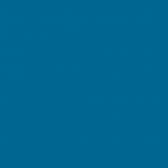 Interpon 700 - RAL 5015 - Smooth Gloss EJ615G