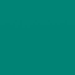 Interpon 700 - Turquoise - Coarse Texture EK419JR