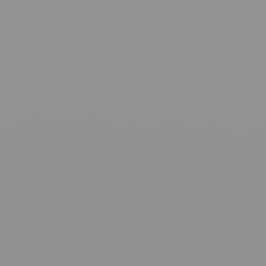 EL014Q INTERPON A4700 GRAY/7402/25KG