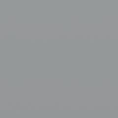 Interpon A4700 - Hybrid primer for wheels - Lisse Brillance EL056GF