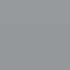 Interpon A4700 - Hybrid primer for wheels - Smooth Gloss EL056GF