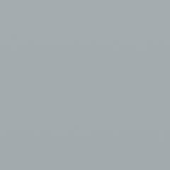 Interpon A4700 - Primer - Grey - Lisse Brillance EL113GF