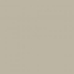 Interpon 700 - RAL 7032 - Coarse Texture Satin EL405L