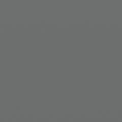 Interpon 700 - Granite/Hammer Grey 3 - Gruba struktura Satyna EL453F