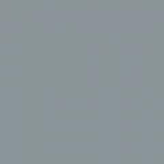 Interpon 700 - RAL 7001 - Coarse Texture Gloss EL463M