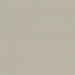 Interpon 700 - RAL 7032 - Smooth Gloss EL632G
