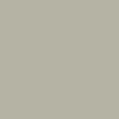 Interpon 700 - RAL 7032 - Coarse Texture Gloss ELB53I