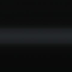 EN044Q INTERPON A4701 BLACK/7402/20KG