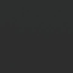 EN2017 INTERPON CHARCOAL TR-K/7402/20KG