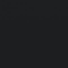 Interpon 700 - Black - Tradecoater - Gładki Mat EN204E