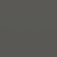 EN304U INTERPON 700 BLACK TEXT/7404/25KG