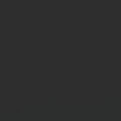 Interpon 700 - Carbone - Fine Texture Satin EN350F