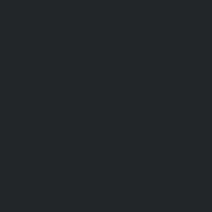 Interpon 700 - Noir 101 - Texture fin Mate EN351F
