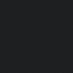 Interpon 700 - Black - Coarse Texture Satin EN433E