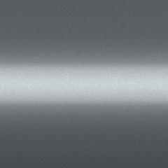 Interpon 700 - Aluminium - Metallic Gloss EW002E