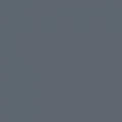 Interpon 700 - Chrome Silver 2 - Metalizado Brillante EW041D