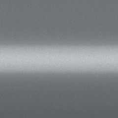 Interpon 700 - RAL 9006 - Metallic Gloss EW043I