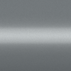 Interpon 700 AS - Allumino - Metaliczny Połysk EW062I