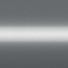 Interpon 700 - RAL 9006 - Metaliczny Satyna EW100JR