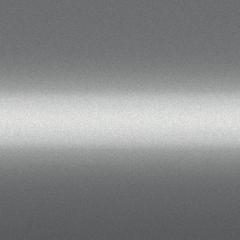 Interpon 700 AS - Gris SL Metallise 1_161026_SL - Metaliczny Mat EW220I