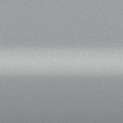 Interpon 700 - Silver - Gładki Mat EW243E
