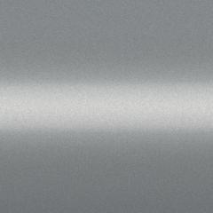 Interpon 700 - SILBER N.M. - Metallic Fine Texture EW301D