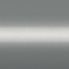 Interpon 700 AS - Grey - Metallic Fine Texture EW308I