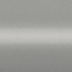 Interpon 700 AC - RAL 9006 - Metaliczny Drobna struktura EW359JR