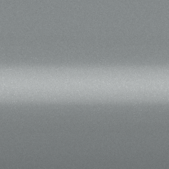 Interpon 700 - Grey - Metallic Gloss EW425I