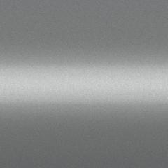 Interpon 700 - IKEA Silver nr. 4 - Metalizado Brillante EW642D