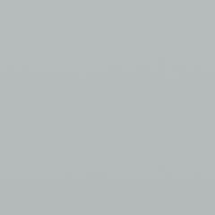 Interpon 700 - IKEA SILVER - Metallic Fine Texture EWA492